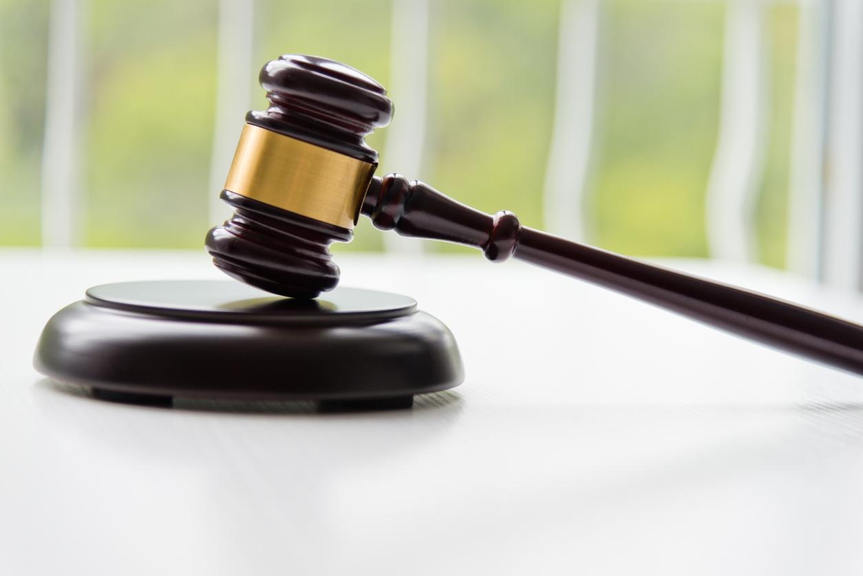 Koronan vaikutus oikeudenkäynteihin